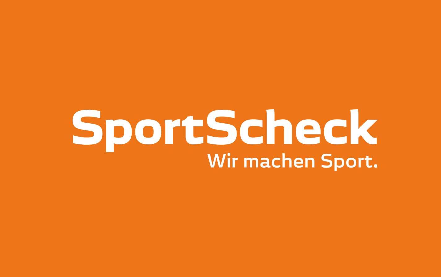sportscheck rücksendung